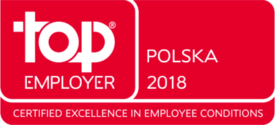 Top_Employer_Poland_2018.png