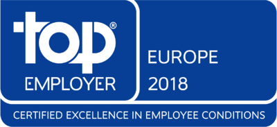 Top_Employer_Europe_2018.png
