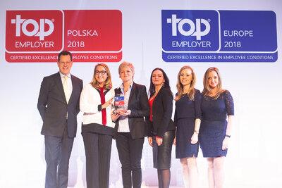 Gala TOP Employer (4).jpg