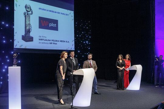 Gala Mobility Trends 2017 - Nagroda WP Pilot.jpg