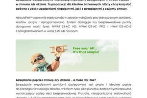 Zyxel_PR_NebulaFlex_f.pdf
