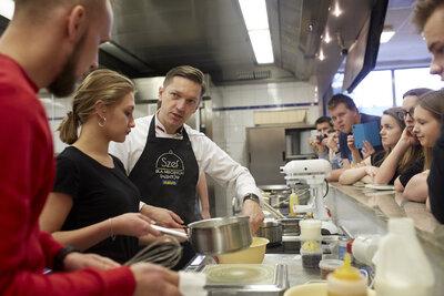 Mikser Kulinarny_02022018 (5).jpg
