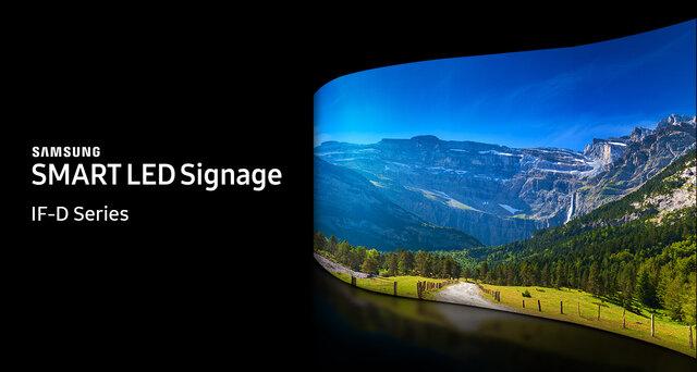 Samsung-ISE-2018_IF-DLED-SIGNAGE.jpg