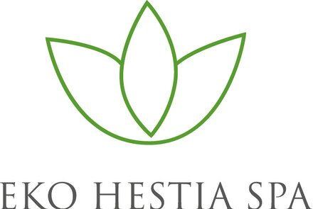 Ekohestiaspa_logo.jpg