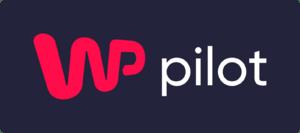 WP Pilot - logo.png