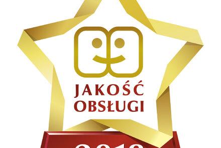 LOGO Gwiazda jakości obsługi 2018.jpg
