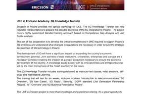 UKE at Ericsson Academy ENG.pdf
