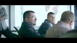 Transfer wiedzy UKE Ericsson.mp4
