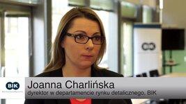 BIK Alerty antywyłudzeniowe J.Charlinska 23.02.2018.mp4