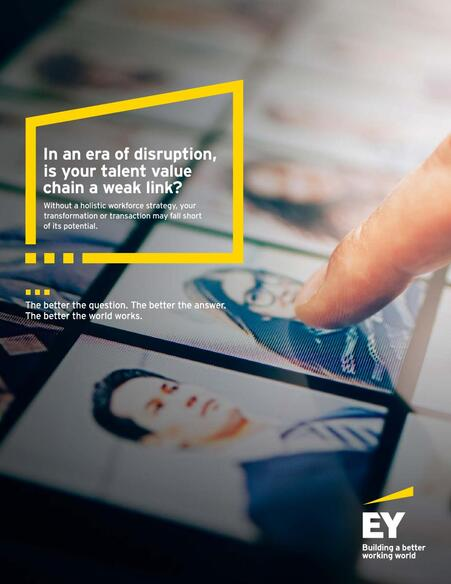 EY_In an era of disruption is your talent value chain a weak link.pdf