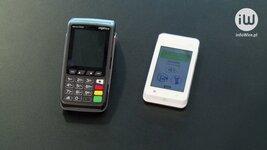4 na 10 Polaków rezygnuje z zakupów, jeśli nie może zapłacić kartą