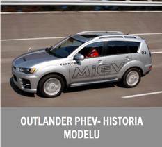 outlander_PHEV_historia.png