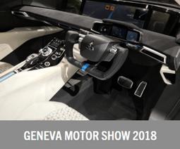 geneva2018.png