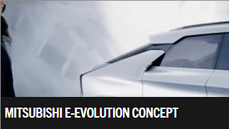 e-evolution_concept-wideo.png
