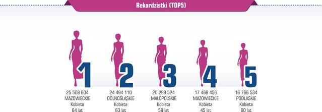 6_TOP_5.jpg