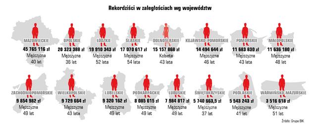 01_BIG_newsletter_grupy_wiekowe_infografika8.png