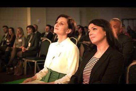 ERGO Hestia wyróżniona Gwiazdą Jakości Obsługi 2018