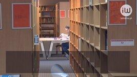 Cyfryzacja bibliotek szkolnych spowoduje wzrost czytelnictwa u dzieci i młodzieży?