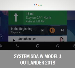 Outlander_SDA.png