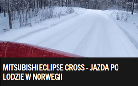 EclipseCross Norwegia.png