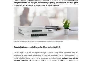 Zyxel_PR_GS1200-5HP8HP v2_v2 final.pdf