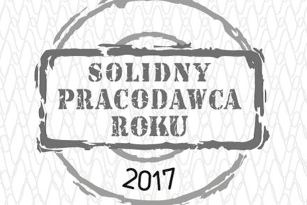 ERGO Hestia Solidnym Pracodawcą 2017.png