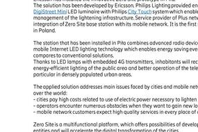 Zero Site Piła_English.pdf