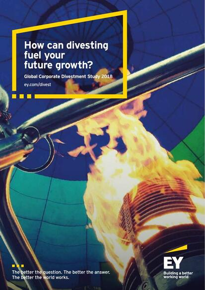 2018 Global Corporate Divestment Study.pdf