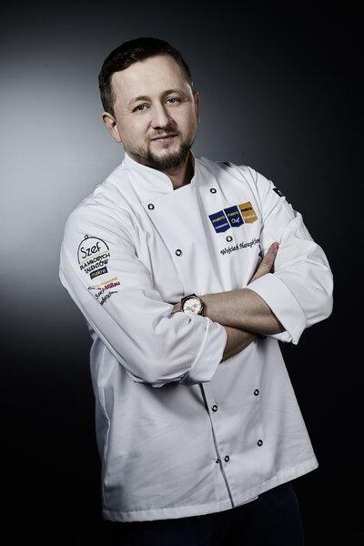 Wojciech Harapkiewicz.jpg