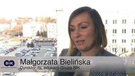 BIK gra ScoreHunter M.Bielinska 23.02.2018.mp4