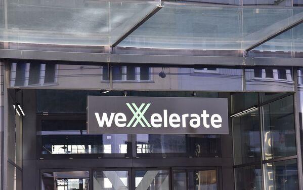 weXelerate1.jpg