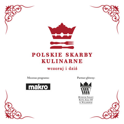 Polskie Skarby Kulinarne_logotyp.jpg