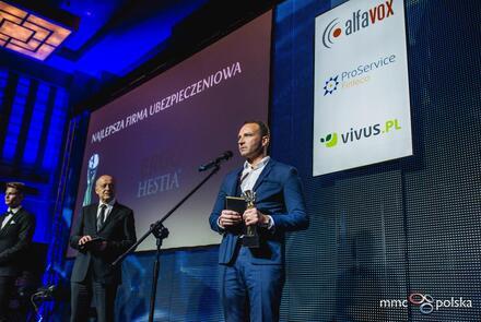 Insurance Forum 2018_Mikołaj Kunica.jpg