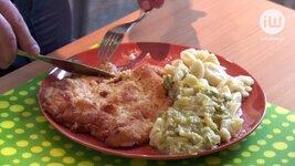 Niezły bigos, czyli jak Polacy postrzegają rodzimą kuchnię