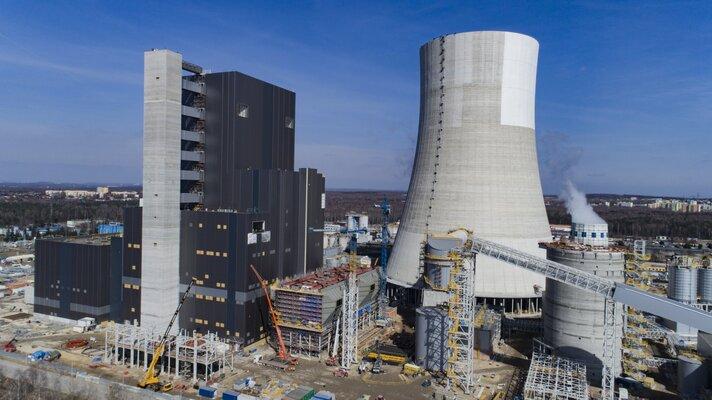 Elektrownia Jaworzno 910MW_3.jpg