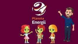 VIII edycja Planety Energii.mp4