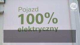 Poczta Polska idzie z prądem. Już niedługo listonosz przyjedzie do ciebie samochodem elektrycznym