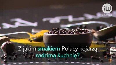 Jak postrzegamy kuchnie polska.mp4