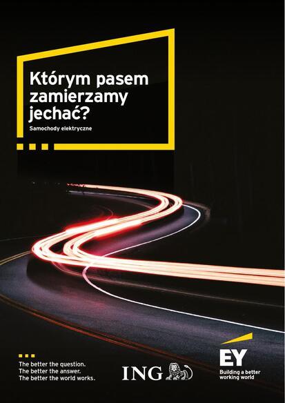 RAPORT_EY ING_Samochody_elektryczne.pdf