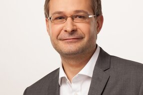 Sławomir Kreczmanski, Senior Brand Manager marki Stock Prestige.jpg