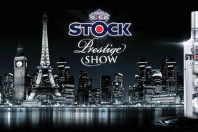 Stock Prestige Show.tif