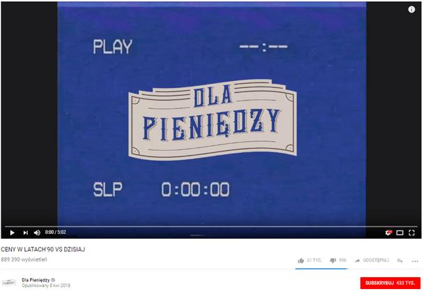 DlaPieniędzy_1.png