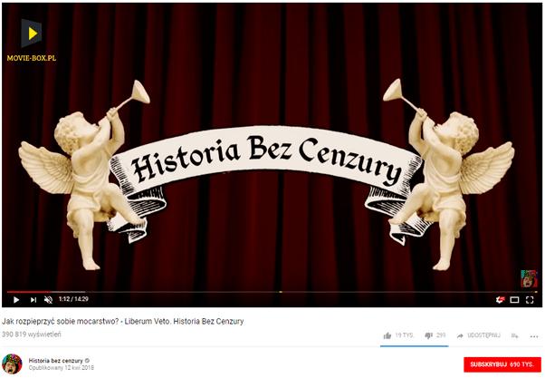 Historia_bez_cenzury_netia.png