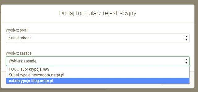 dodaj-formularz.jpg