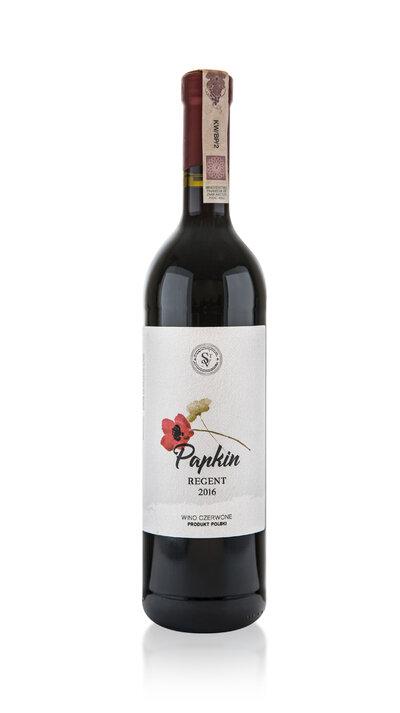 Papkin_wino_czerwone.JPG