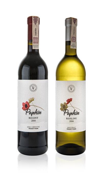 Papkin_wino_czerwone i biale.JPG