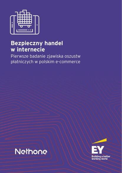 Raport_Bezpieczny handel w internecie.pdf