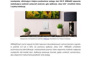 Zyxel_PR_WRE6602_f.pdf