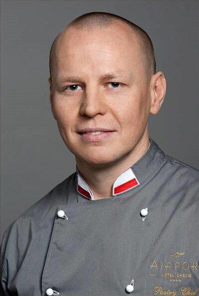 Michal Iwaniuk.jpg