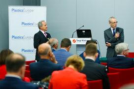 Plastpol - konferencja 5.JPG
